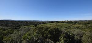 Stazzo da ristrutturare con terreno di 56 ettari