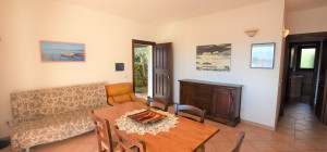 Appartamento vicino al mare a Pittulongu