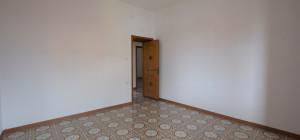 Appartamento al piano primo centro Olbia