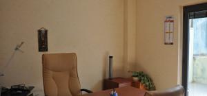 Ufficio Centro Damasco
