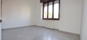 Centro storico di Olbia - Ampio appartamento