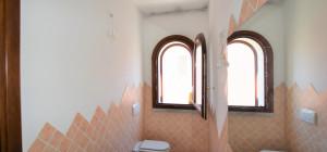 Ampio appartamento senza spese condominiali