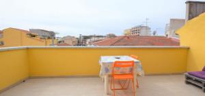 Casa indipendente in centro ad Olbia