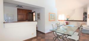 Villa unifamiliare con piscina Porto San Paolo