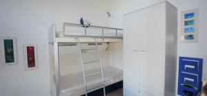 Appartamento a Cugnana