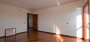 Elegante appartamento in Viale Aldo Moro