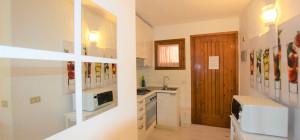 Appartamento centrale a Porto Rotondo