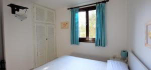 Appartamento con tre camere a Porto Rotondo