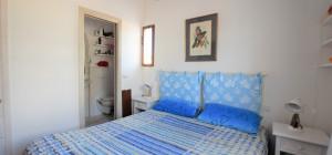 Appartamento a 300 metri dal mare - Porto Cervo