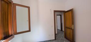 Villa con dependance a Cugnana