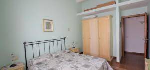 Porto Cervo - Appartamento vista mare