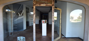 Negozio in vendita a Porto Cervo
