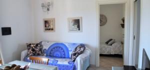 Quadrilocale Il Borgo-Porto San Paolo