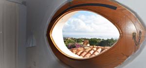 Appartamento vista mare a Porto Cervo