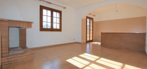 Appartamento indipendente Viale Aldo Moro